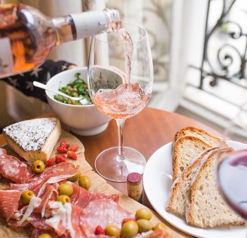 Viva Italia – Italian Wines You Need to Try!