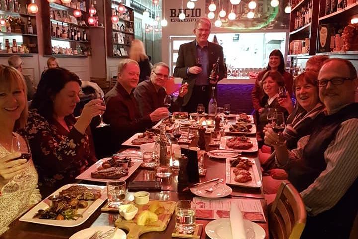 Peru – Gastronomic Megastar of Latin America