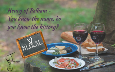 Henry of Pelham – You Know the Name, Do You Know the History?